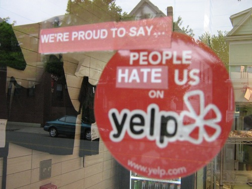 how-to-fix-bad-yelp-review