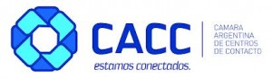 CACC