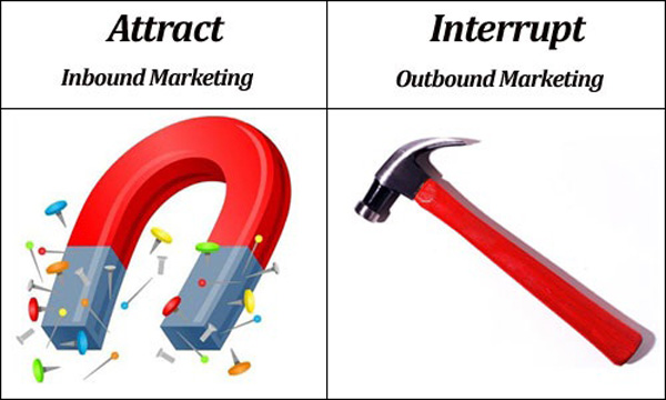 Inbound-vs-Outbound-Marketing2