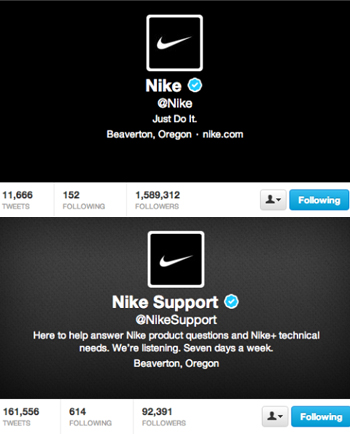 rs-nike-twitter