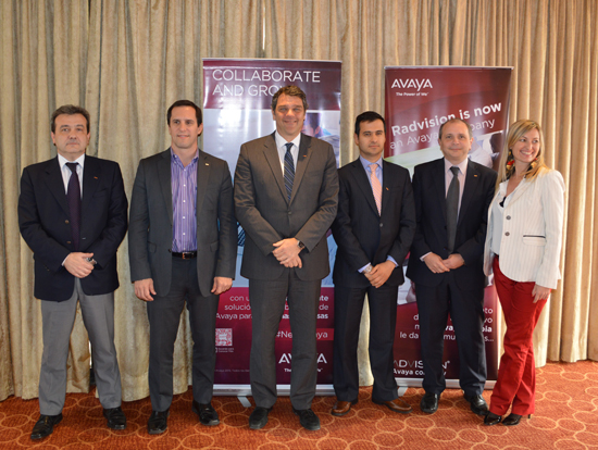 avaya-experience-tour-buenos-aires