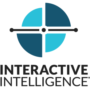 InteractiveNuevoLogo