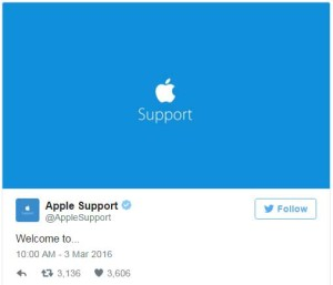 app-support