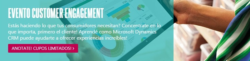 customer-engagement-micosodt-dynamics