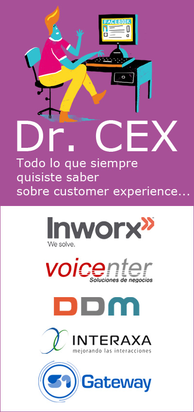 dr-cex-new
