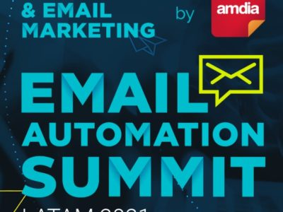 email automation summit 2021